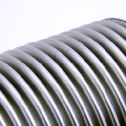 Metal Bellows and Expansion Joints
